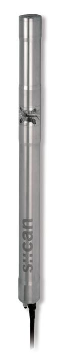spectro::lyser™- V2全光谱分析仪