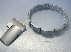 磁汉小编告诉您影响钕铁硼永磁性能的因素及方法