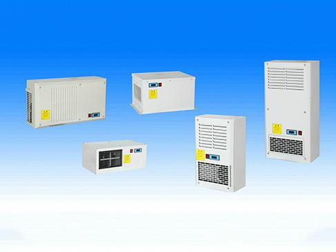 機柜空調AC系列