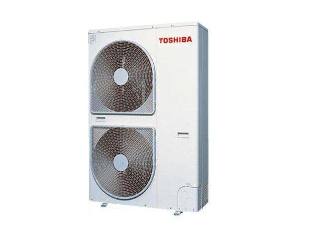 成都中央空调安装