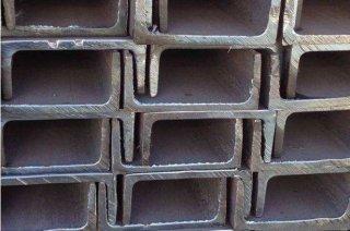 焊接用工字钢