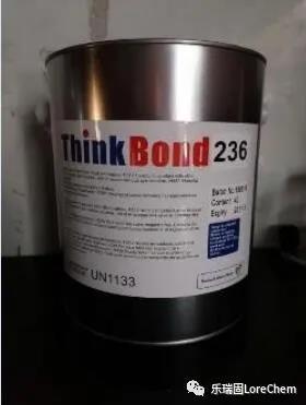 ThinkBond 特種粘合劑