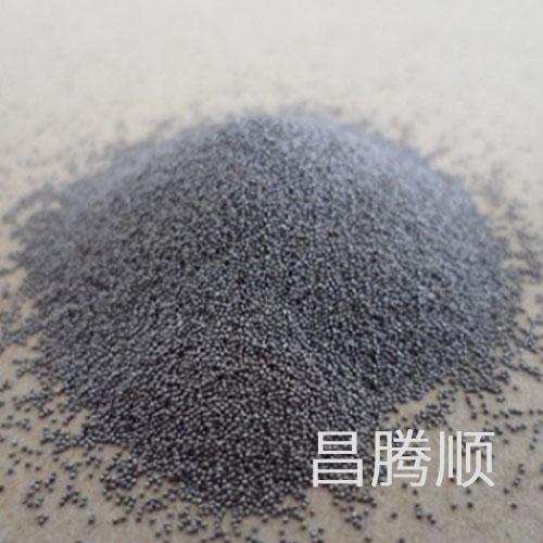 鐵(鋼)砂
