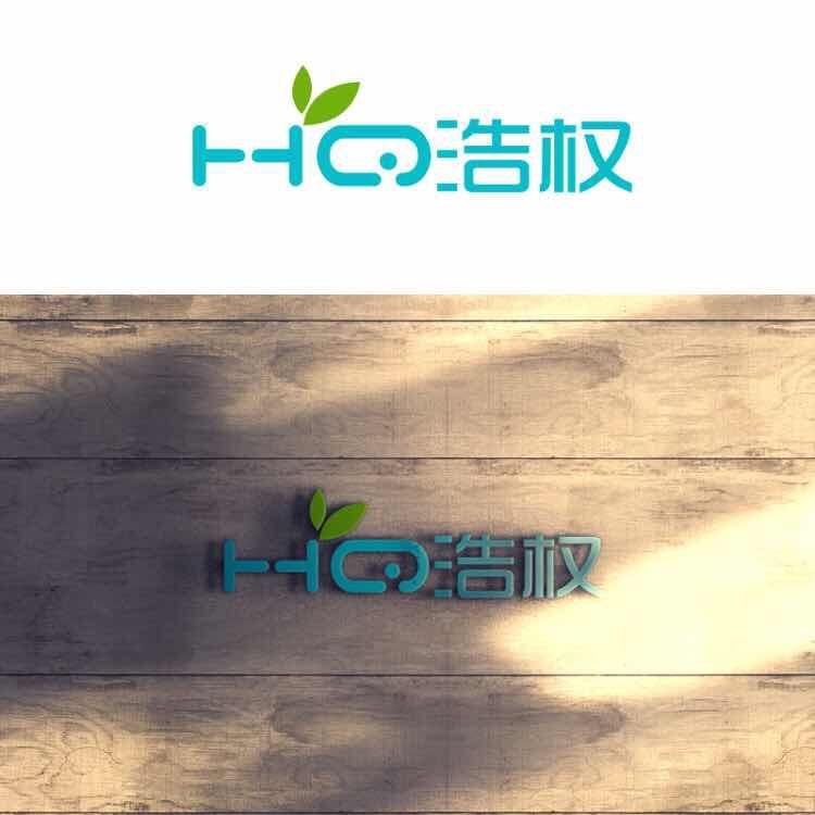 业天信息技术(上海)有限公司