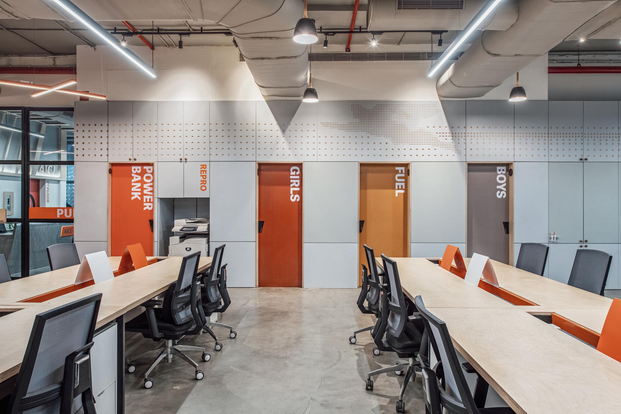 办公室装修常用龙骨有哪些?