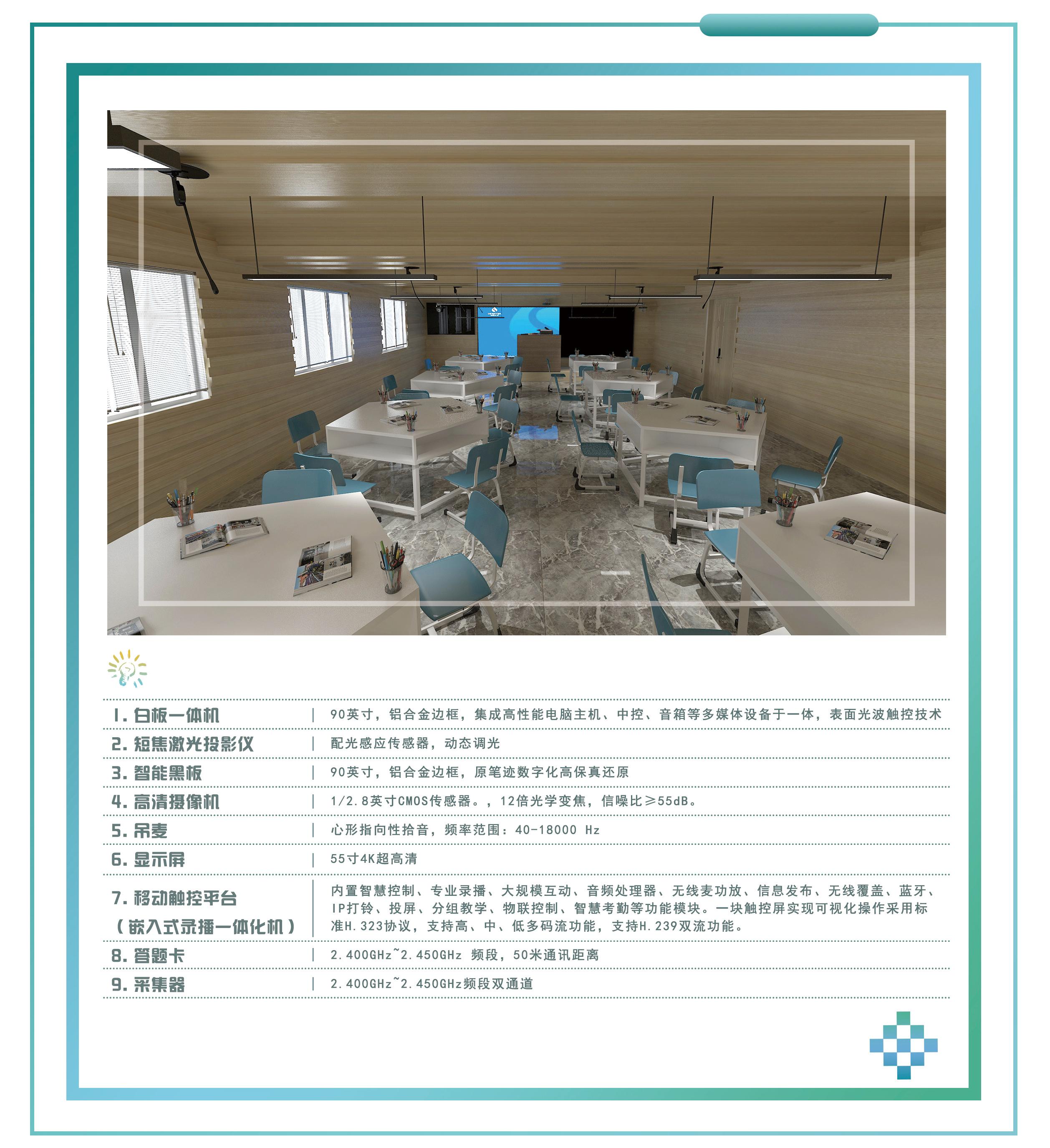 同步课堂硬件11.jpg