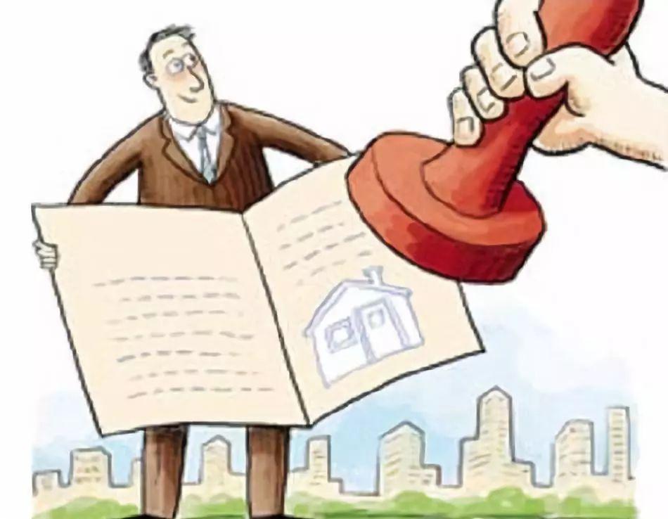 民商事案例—精装修房屋实际装修价值与合同价值不一致时,能否主张差价?