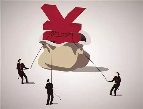 非破产情形下股东的出资义务是否应加速到期(公司法律知识)