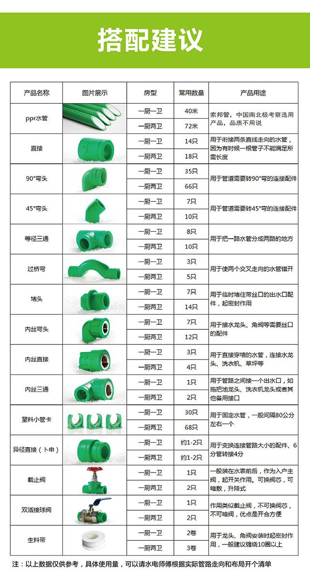 纯绿色管材-20.jpg