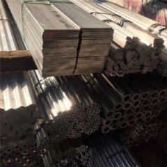 铝管6061-T6
