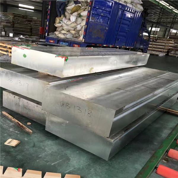 超宽铝板5052O