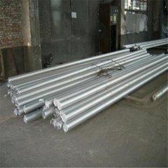 5A05铝棒