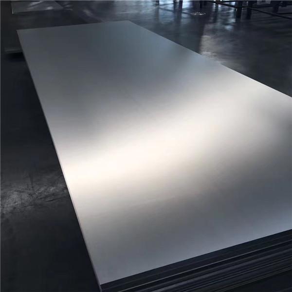 航空铝板2A90T6