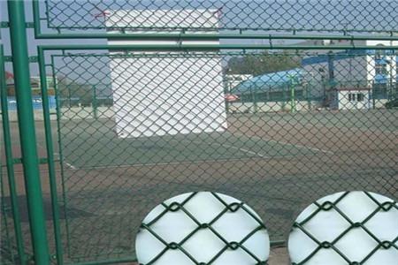 围挡护栏7.jpg