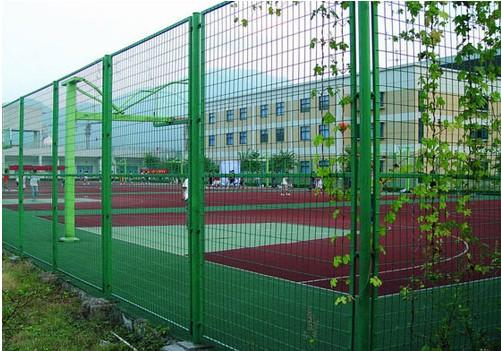 围挡护栏3.jpg