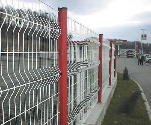 围挡护栏4.jpg