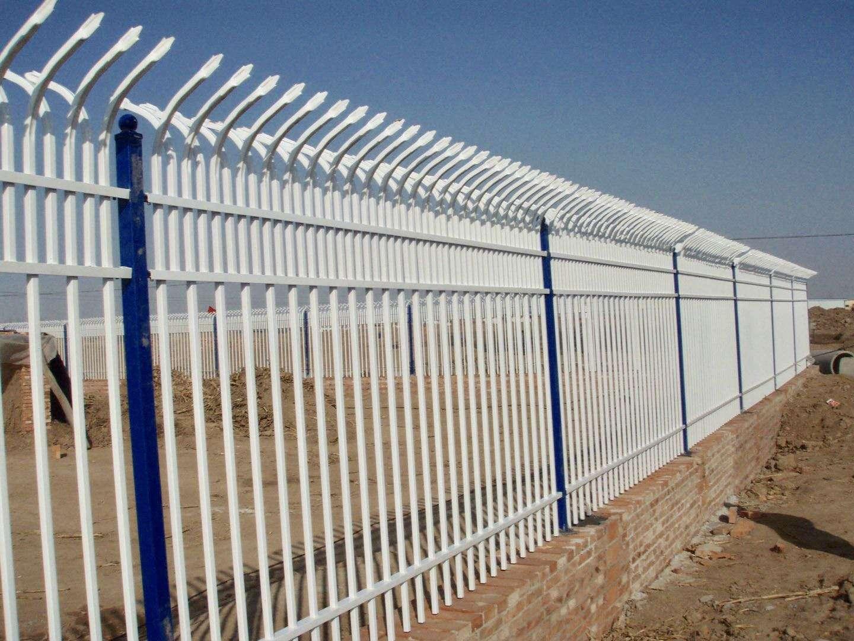 围挡护栏1.jpg