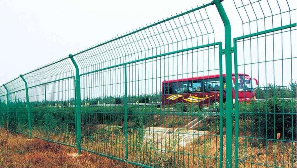 围挡护栏8.jpg