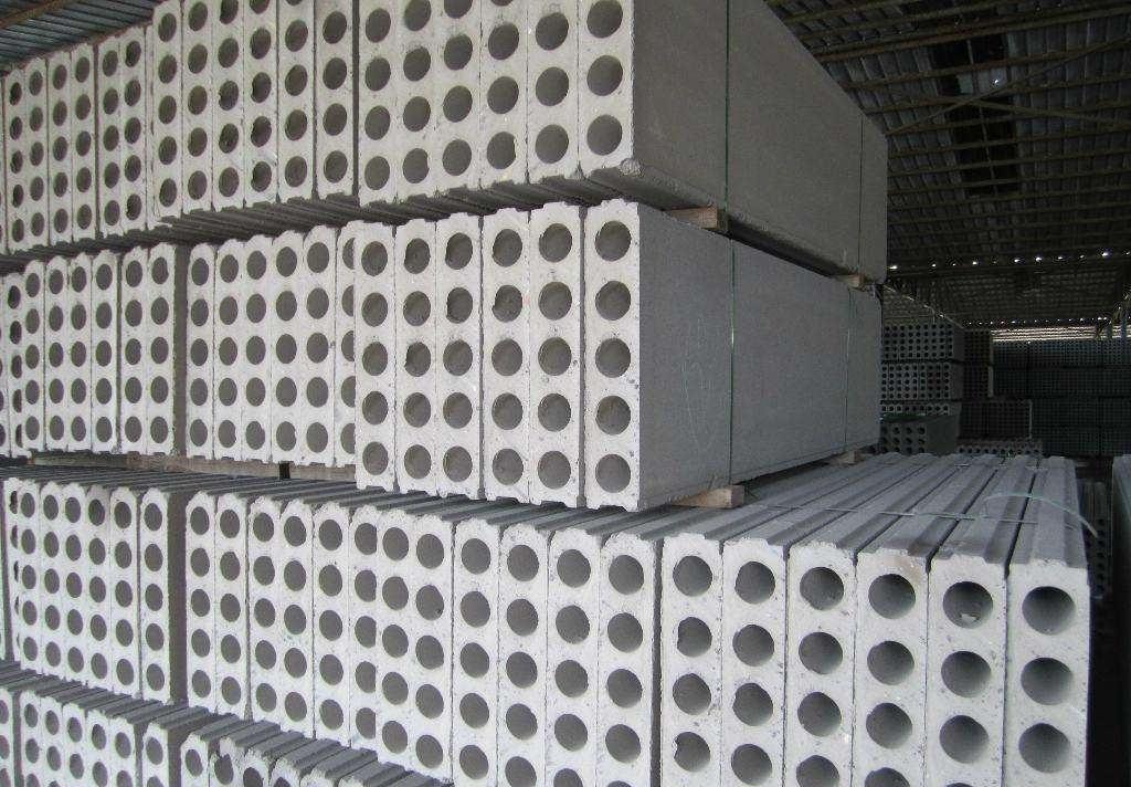 钜麦是一家专业的四川轻质隔墙板厂家,有需要绿色装配轻质隔墙板的朋友欢迎联系!