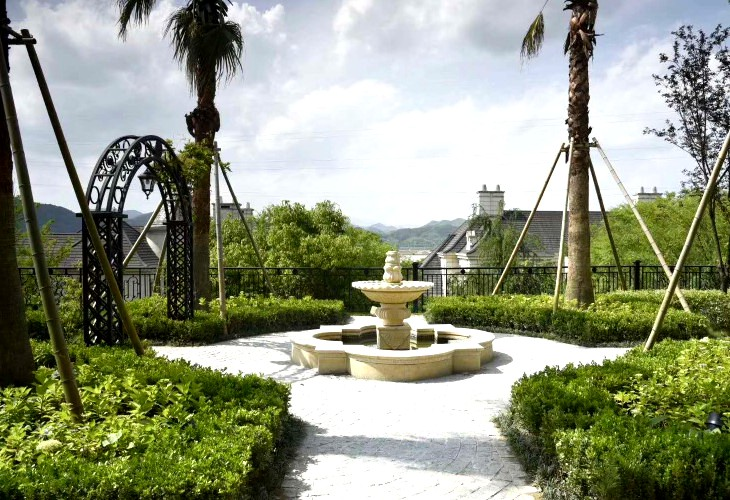 可可景观案例-临安曼陀花园云水苑1.jpg