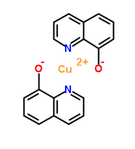 8-羟基喹啉酮,CAS NO:10380-28-6
