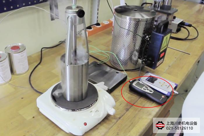 IVF冷却特性测试仪测温仪-5.jpg