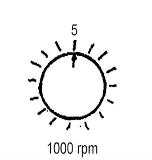 IVF冷却特性测试仪搅拌器-12.jpg
