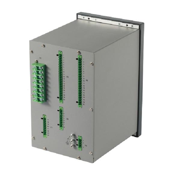 AM系列微机保护测控装置集保护