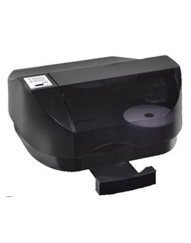 打印刻录一体机(20、100)