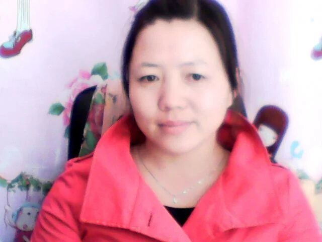 育婴师杨阿姨(工业园区)