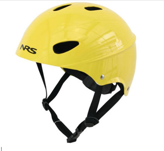 水域救援头盔.jpg