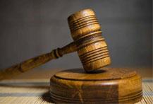 什么样婚姻必须放弃?百策法律咨询提醒您这三种要趁早离婚