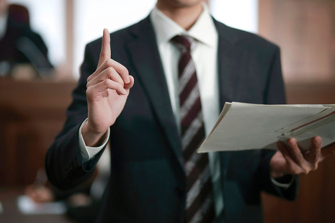 诉讼离婚需谨慎,你以为的离婚协议真的能保护你吗?