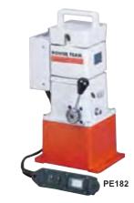 電動液壓泵PE18系列