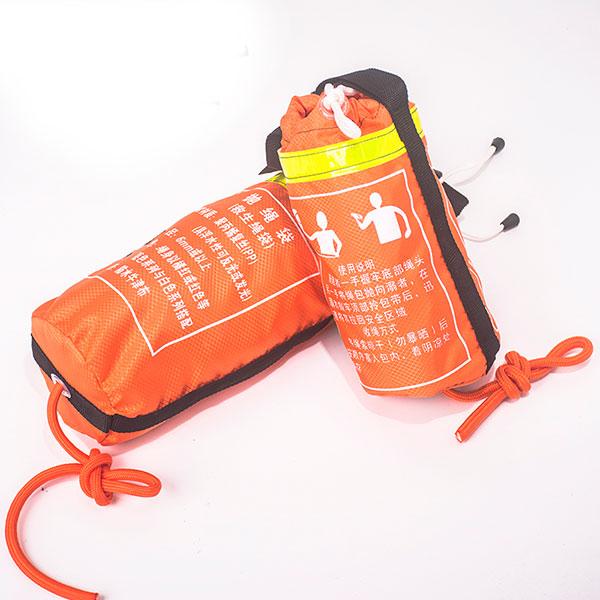 水域救援抛绳包.jpg