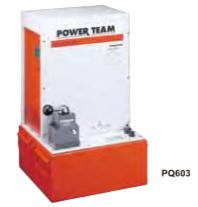 PQ60系列電動液壓泵