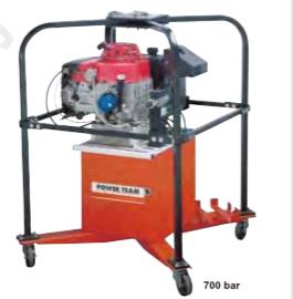 美國派爾迪氣動發動機液壓泵PG120-PG400系列