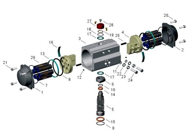 AT气动执行器1.jpg
