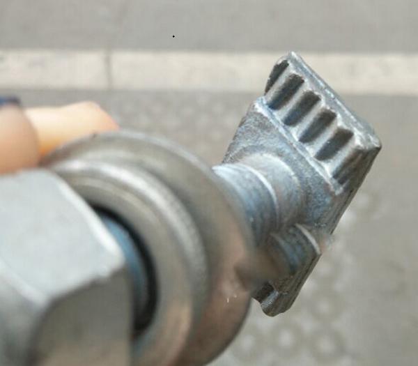 哈芬槽专用T型螺栓1.jpg