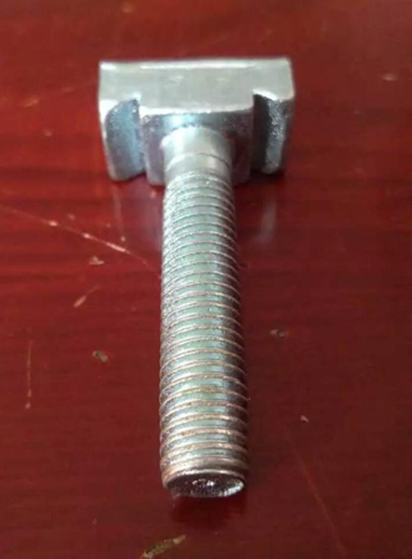 哈芬槽专用T型螺栓3.jpg