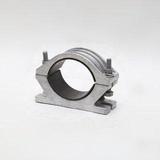 JGHD型高压电力夹具