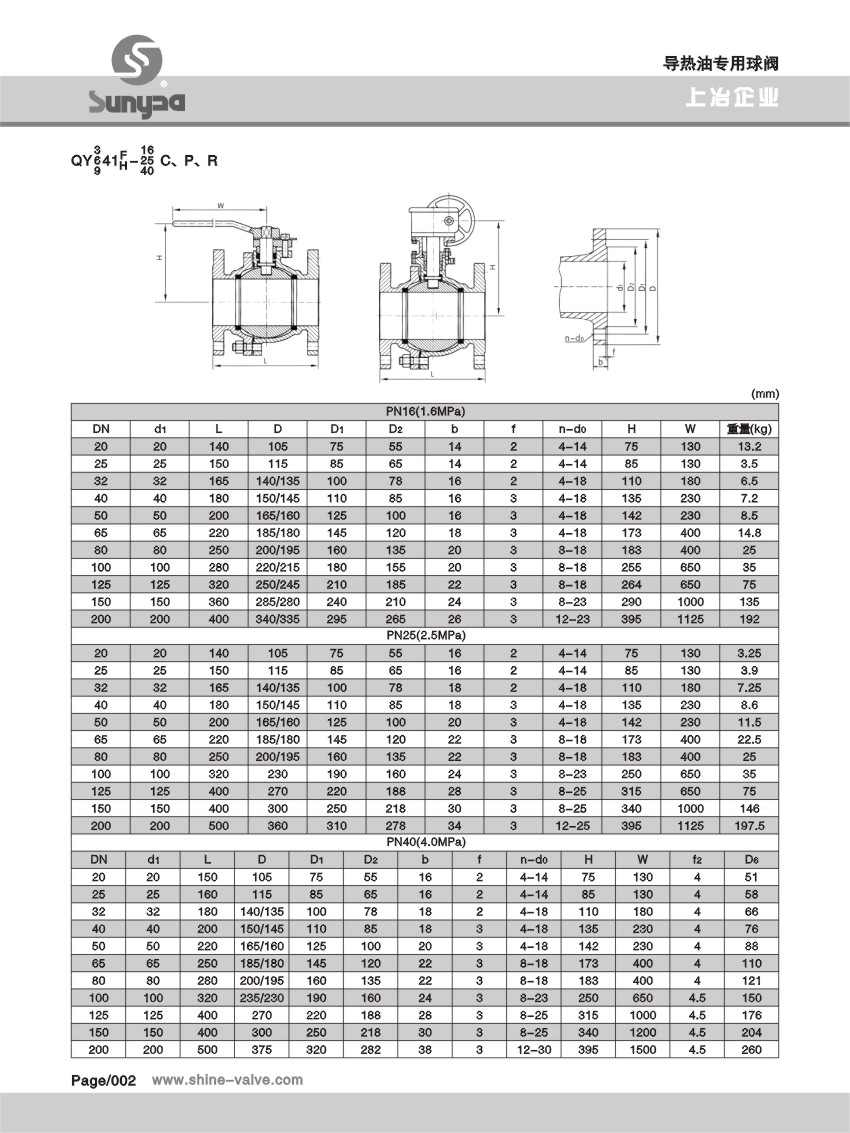 导热油专用球阀2.jpg