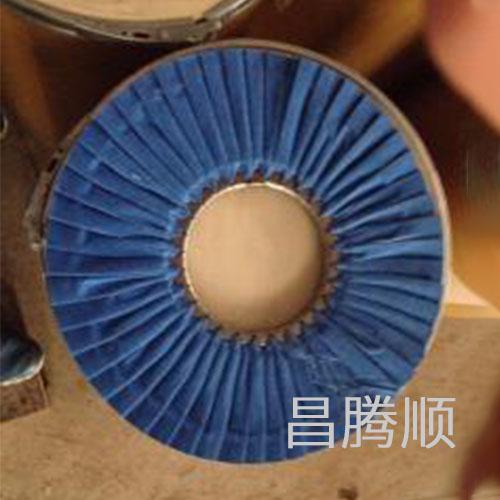 百褶布轮加硬过浆棉布轮.jpg