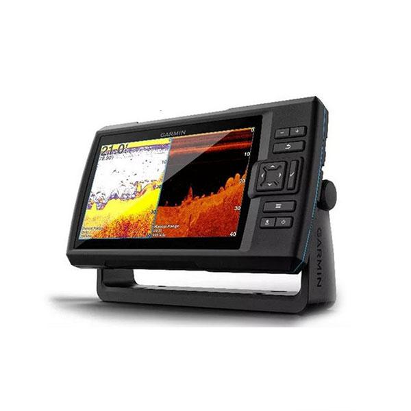 声呐探测仪600xp.jpg