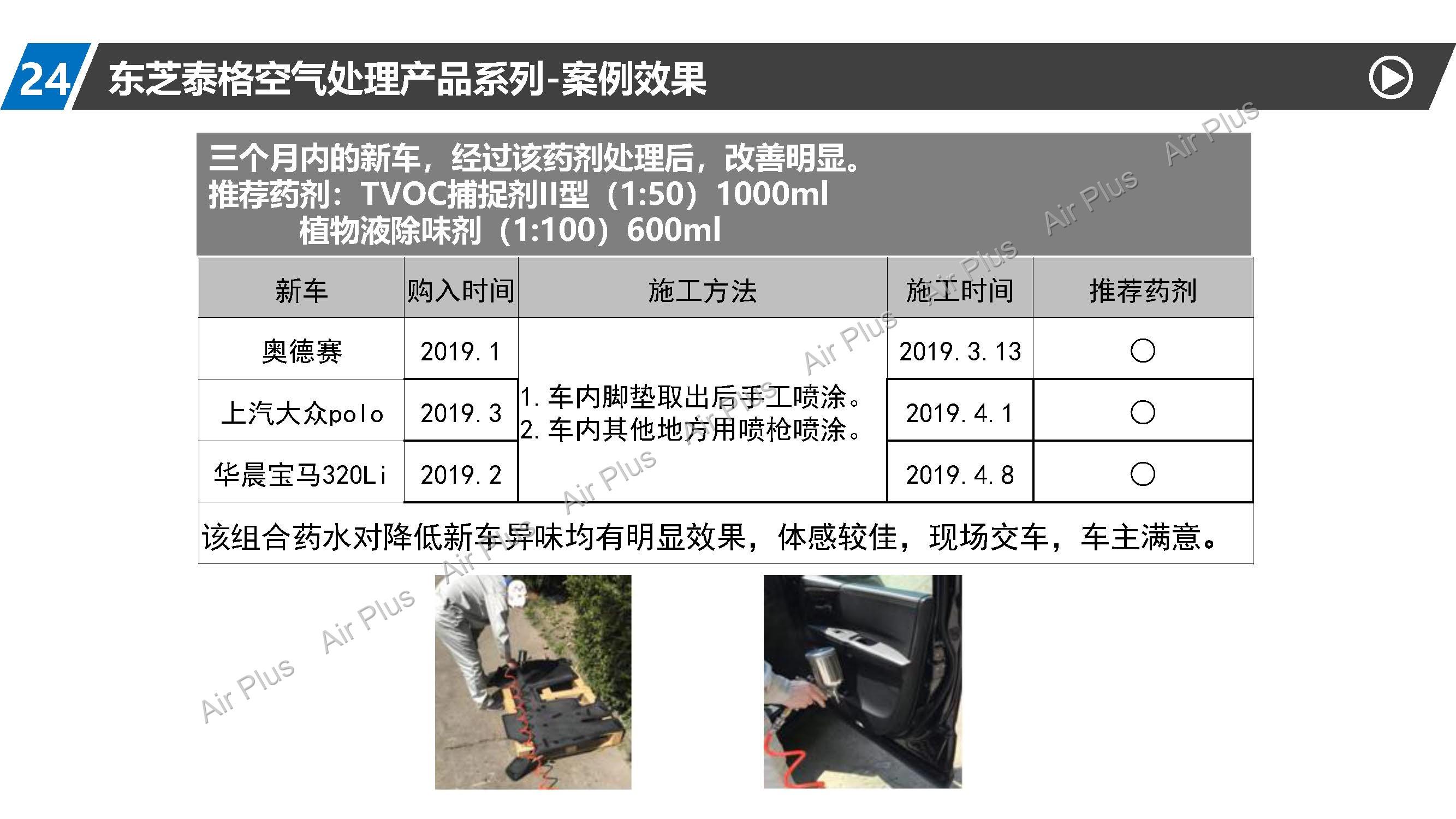 清芝洁空气处理新品介绍简介_页面_22.jpg