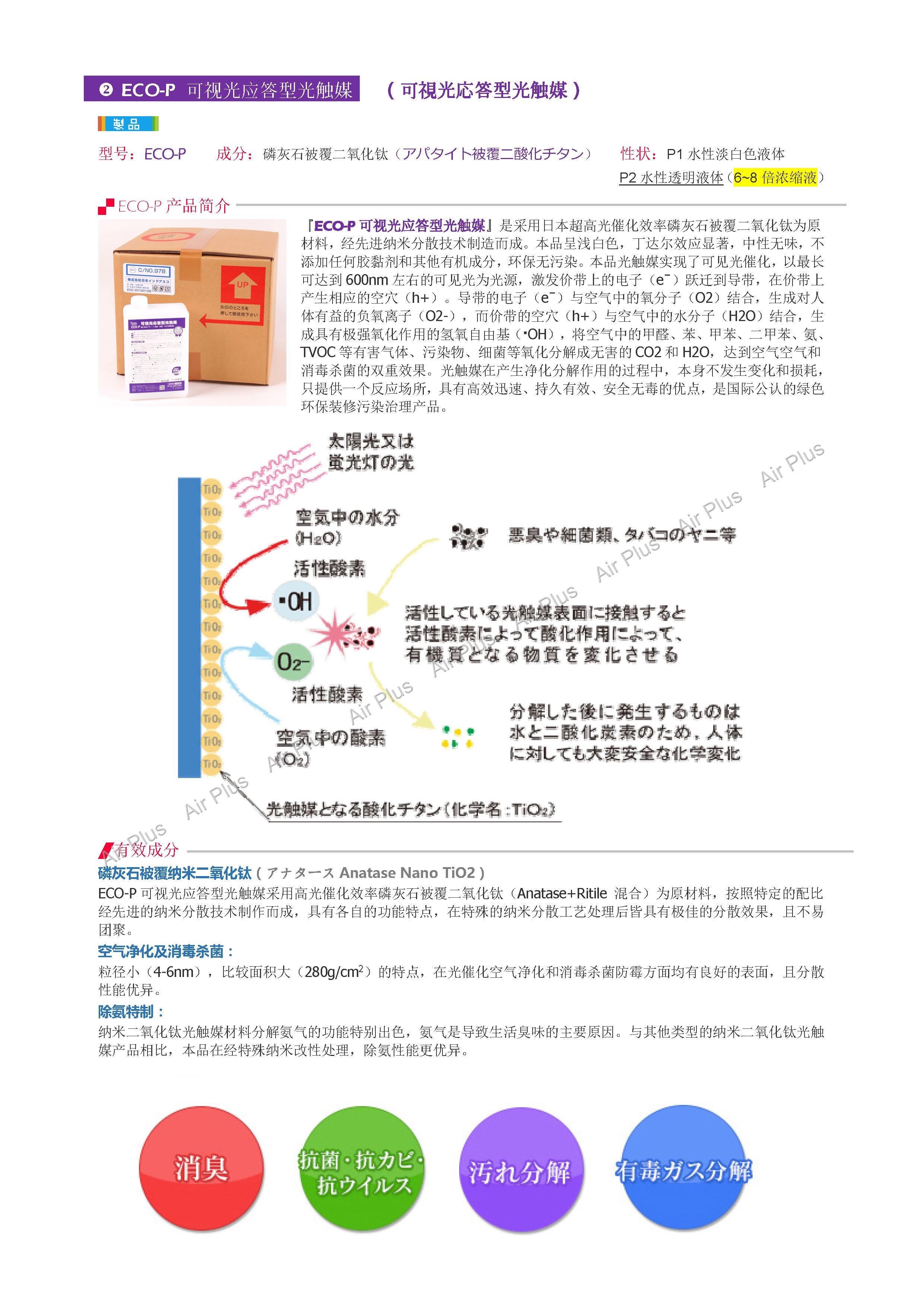 ★JP-ECO日本淨化製品-施工手册_页面_13.jpg