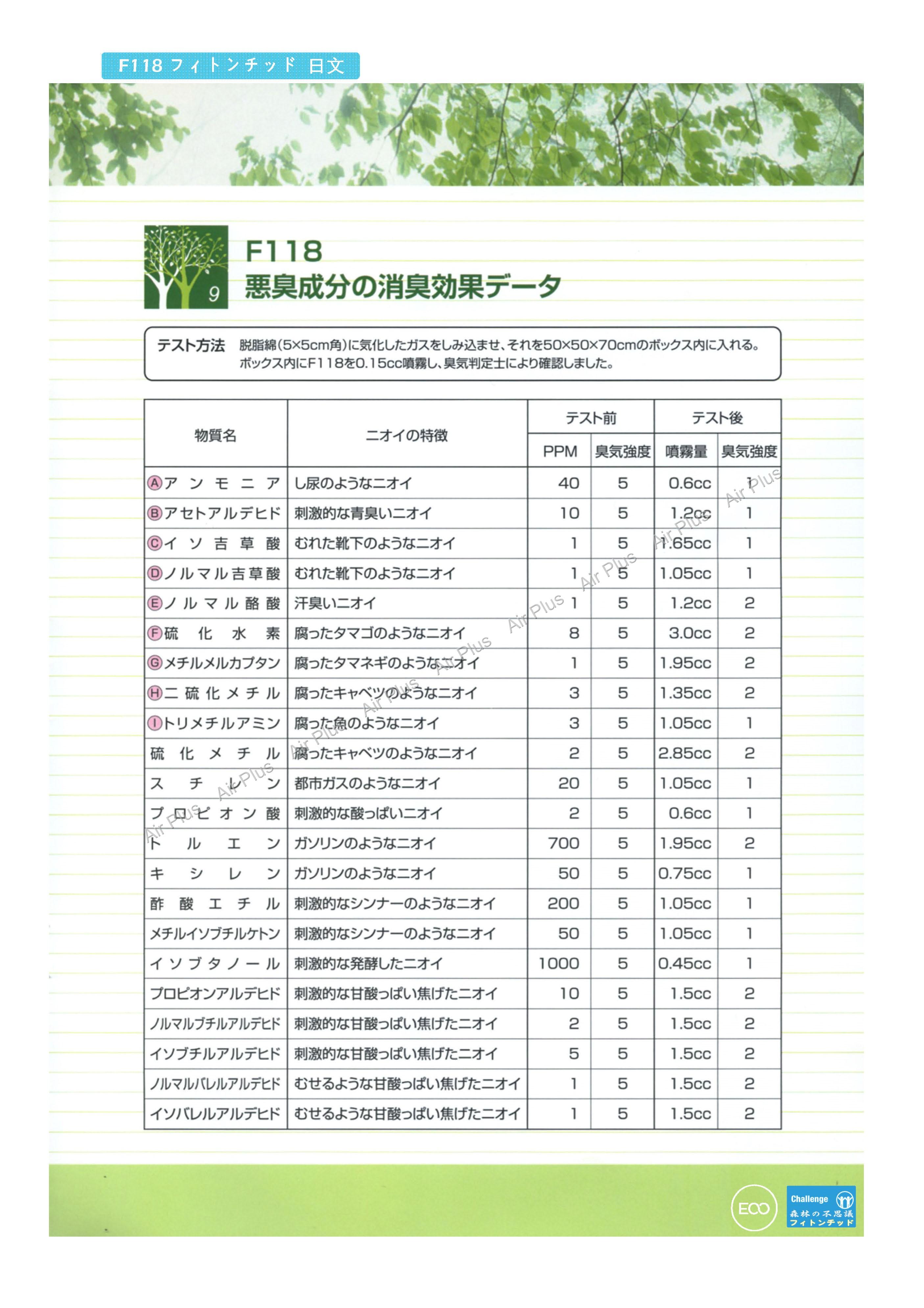 ★JP-ECO日本淨化製品-施工手册_页面_17.jpg