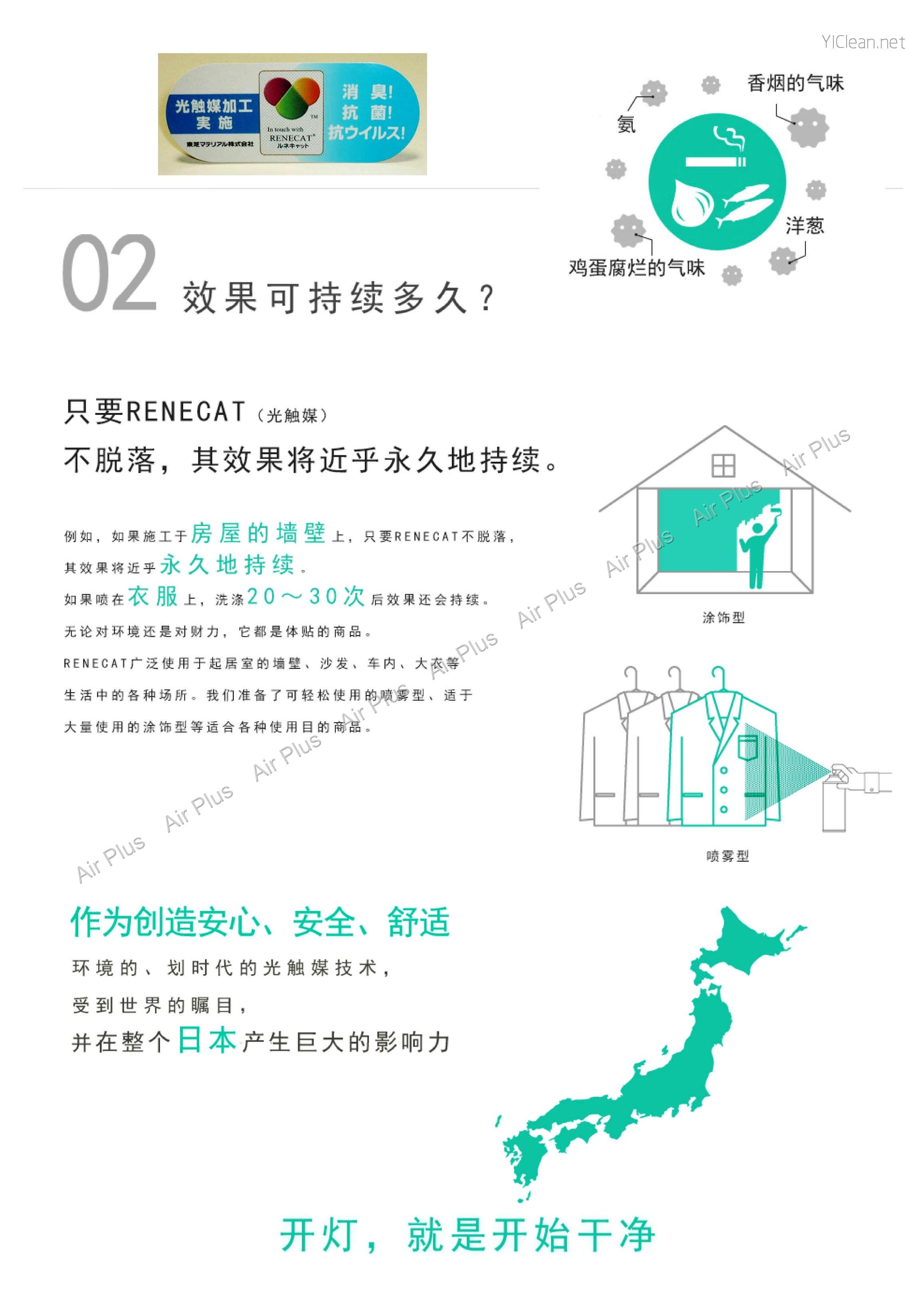 (中文)TOSHIBA·可视光光触媒 RENECAT☆_页面_08.jpg