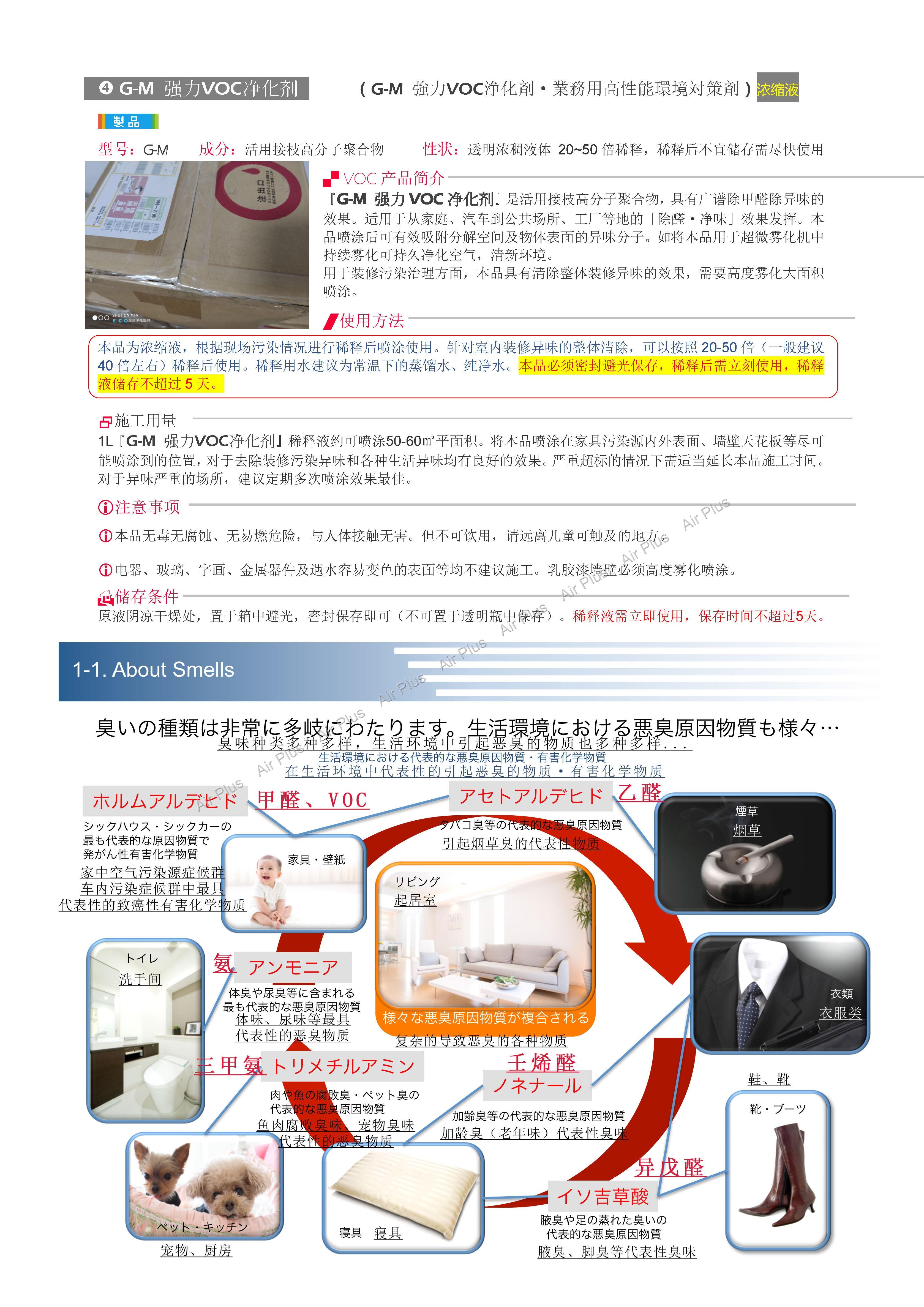 ★JP-ECO日本淨化製品-施工手册_页面_18.jpg