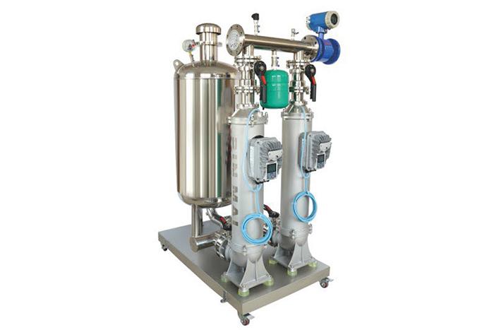 二次加壓供水設備-超靜音管中泵.jpg